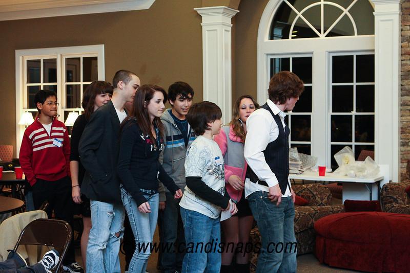 Frazier Awards 2011-1392