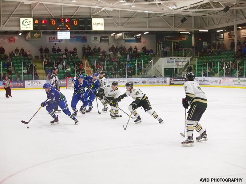 Okotoks Oilers VS Calgary Canucks AHJL (147).jpg