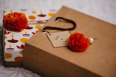 WeKrafts - Diwali Gifts