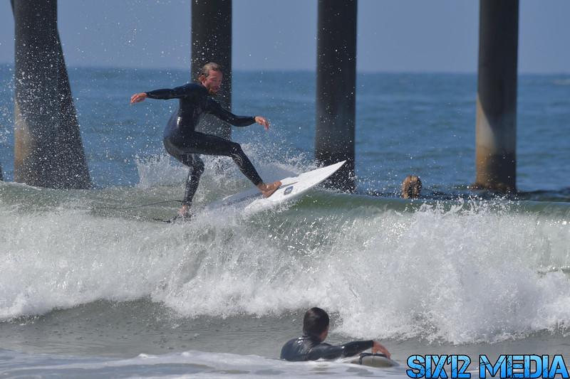 Venice Pier Surfing-14.jpg