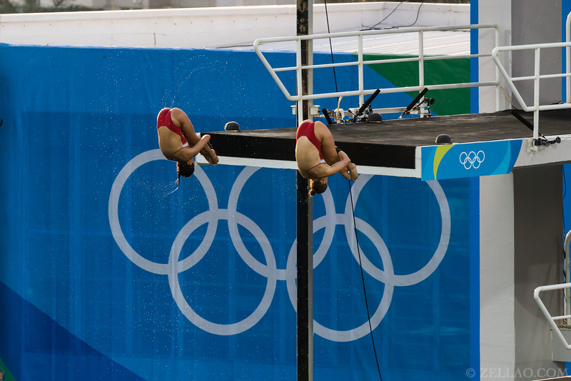 Rio-Olympic-Games-2016-by-Zellao-160809-05078.jpg