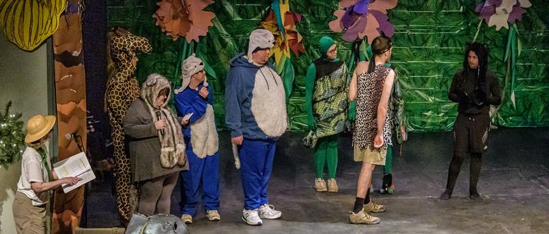 ZP Jungle Book Performance -_5001328.jpg