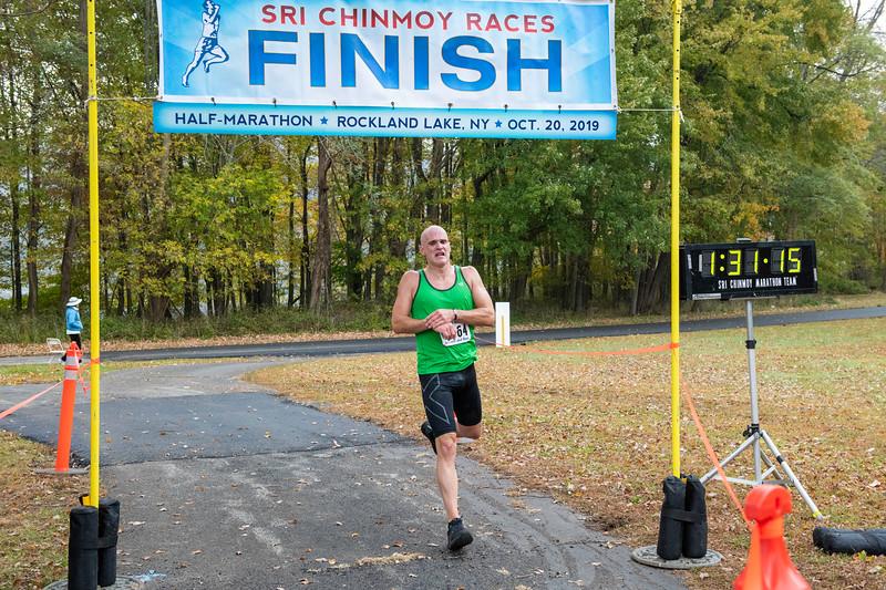 20191020_Half-Marathon Rockland Lake Park_212.jpg