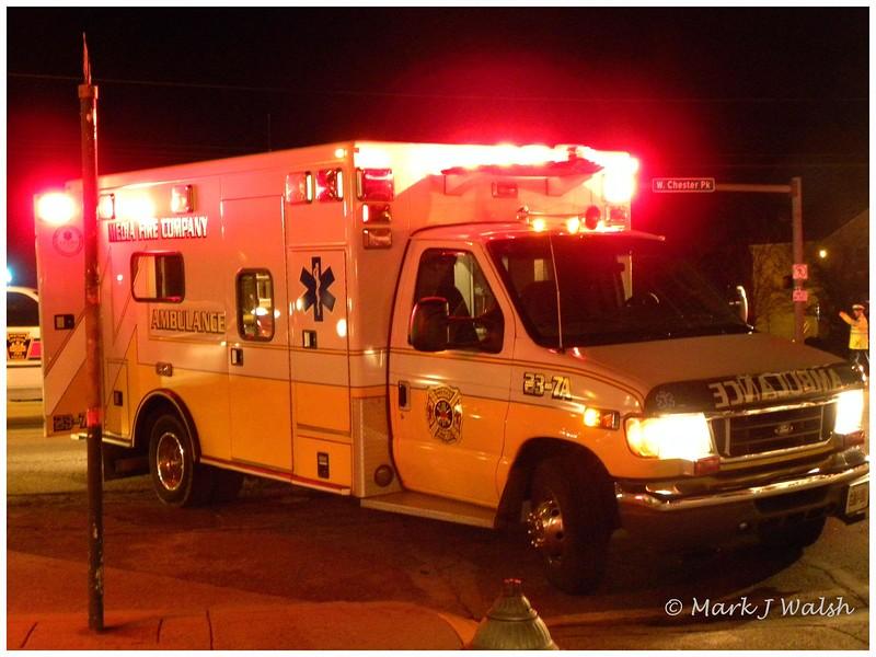 Media Fire Company (17).jpg