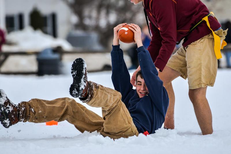 2017_Winter_Carnival_Snow_Football-7.jpg
