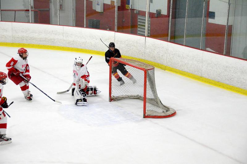 131005 Flames Hockey-019.JPG