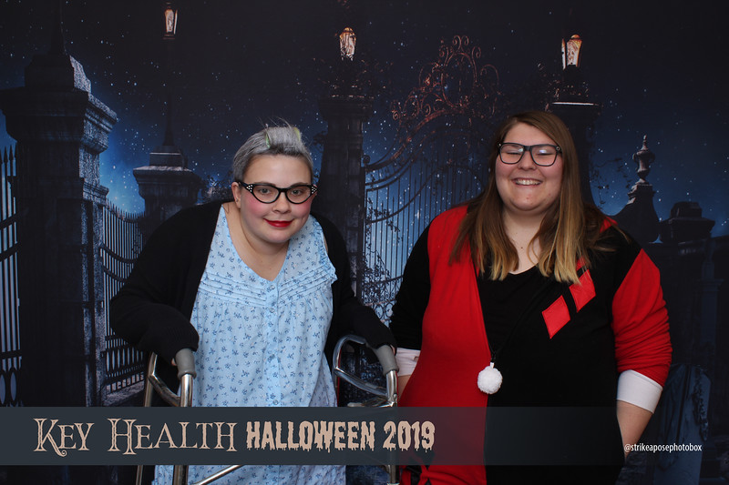 Key_Health_Halloween_2019_Prints_ (30).jpg