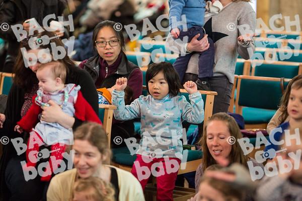 Bach to Baby 2018_HelenCooper_EarlsfieldSouthfields-2018-04-10-40.jpg