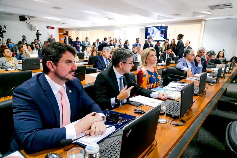 050619 - CCJ - Senador Marcos Do Val_8.jpg