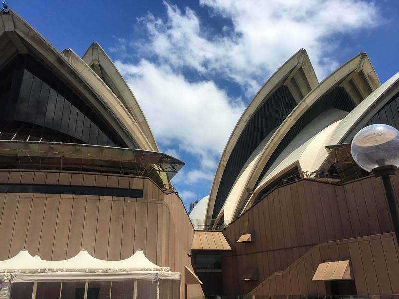 03. Sydney-0029.jpg