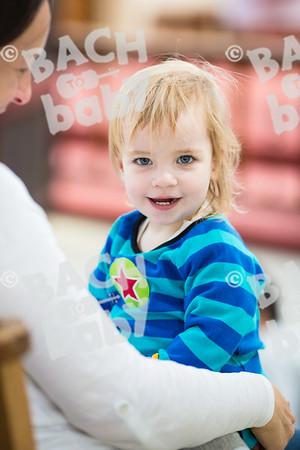 Bach to Baby 2018_HelenCooper_Raynes Park-2018-05-24-30.jpg