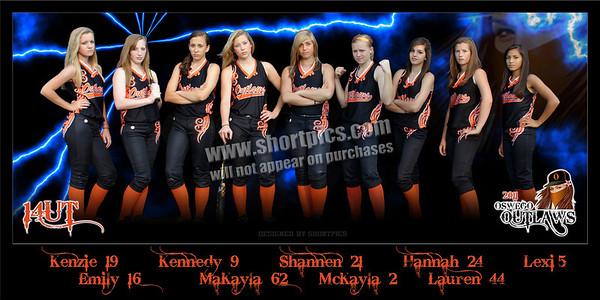 14UT Team Poster