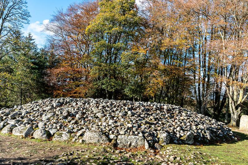 clava-cairns-6132.jpg