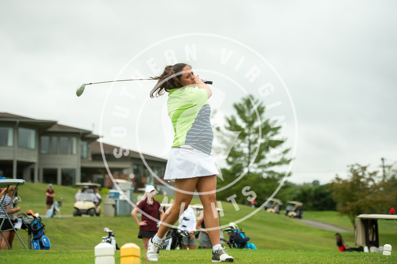 20190916-Women'sGolf-JD-17.jpg