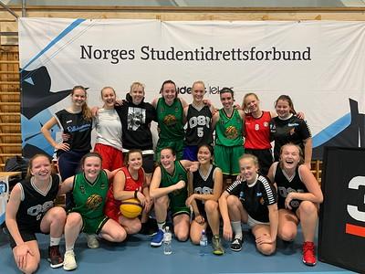 2019 SNM - 3mot3-basket