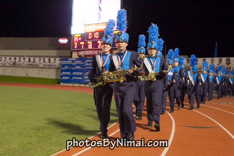 WHS_Band_vs_AHS_2013-11-08_8303.jpg