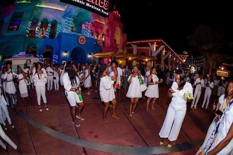 Opening Reception at Universal City - 147.jpg