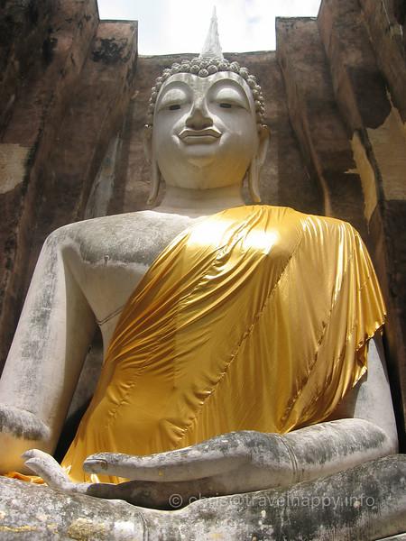 Sukhothai 113.jpg