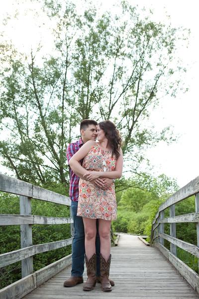 A&A engagement-1044.jpg