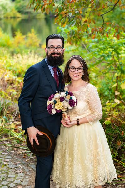 Steven & Michelle Wedding-86.jpg