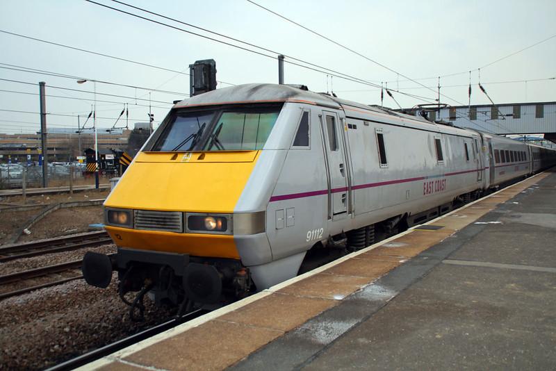 91112_82213 1510 Kings Cross-Newark East Coast Service.
