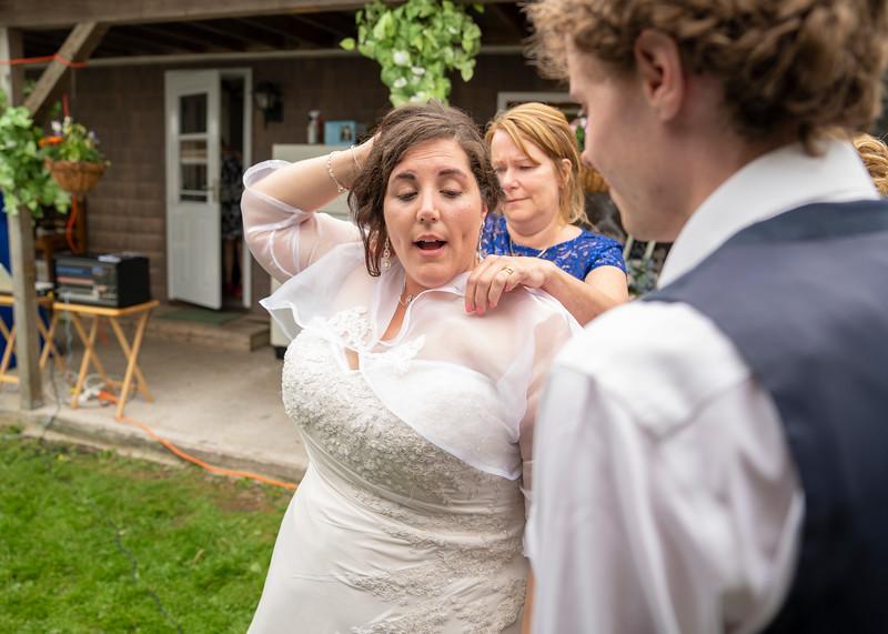 Schoeneman-Wedding-2018-586.jpg