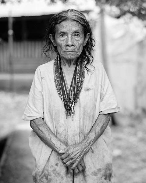 Lacandones de Naha, Chiapas-80.jpg