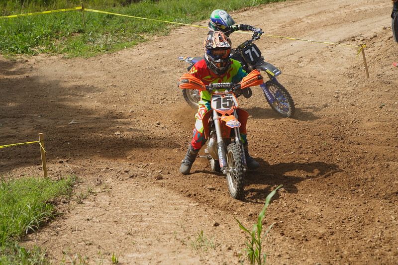 FCA Motocross camp 20170493day1.JPG