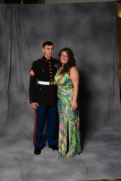 Marine Ball 2013-58.jpg