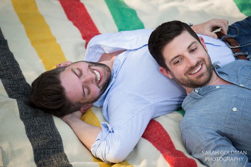 same-sex-engagement-photos-charleston (13).jpg
