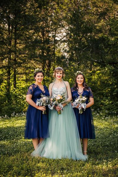 87-CK-Photo-Fors-Cornish-wedding.jpg