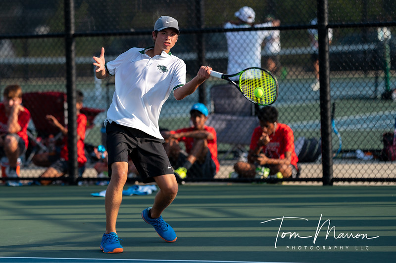 20190912_43_ZCHS Boys Tennis vs Fishers.jpg