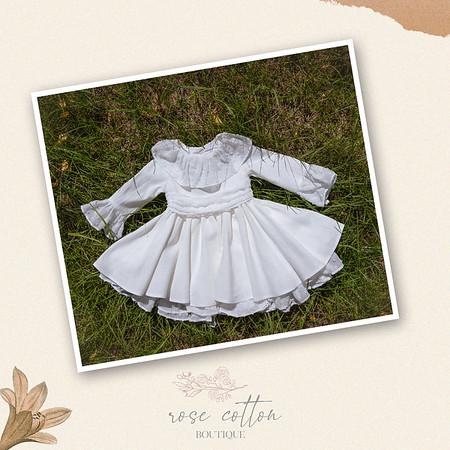 Beautiful Dress 2