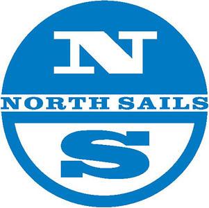 North-Sails1.jpg