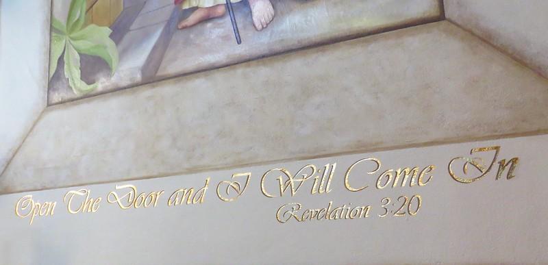 Zion LC, Gage Co, NE (72).JPG