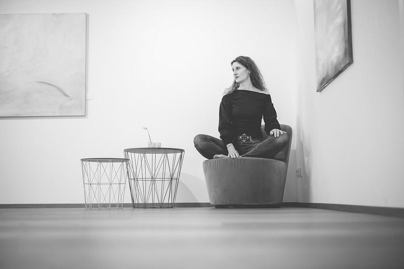 Biljana_2020_Foto_Team_F8_C_Tharovsky-web-00060-2.jpg