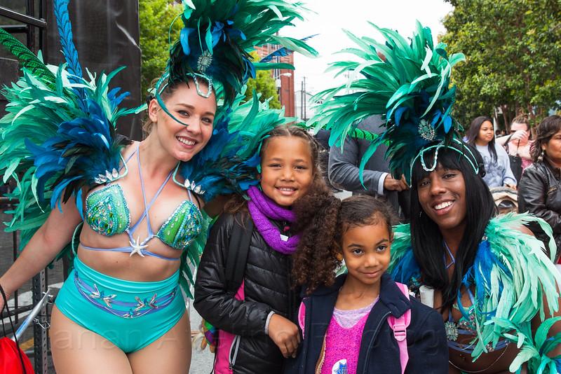 150524 SF Carnaval -240.jpg