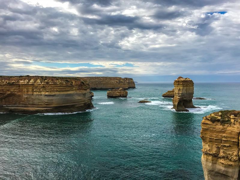 Australia-146.jpg