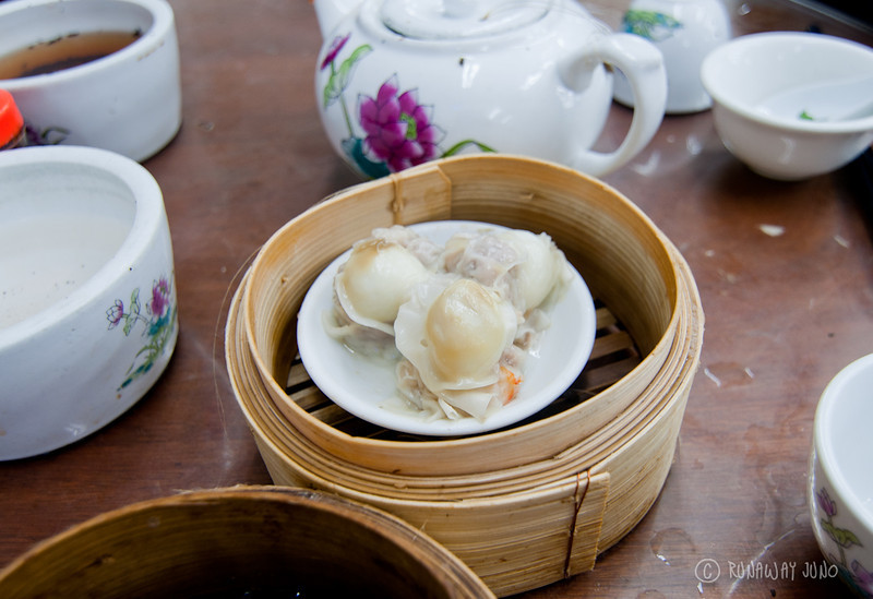 Dim Sum with egg.jpg