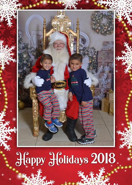 Santa-25.jpg