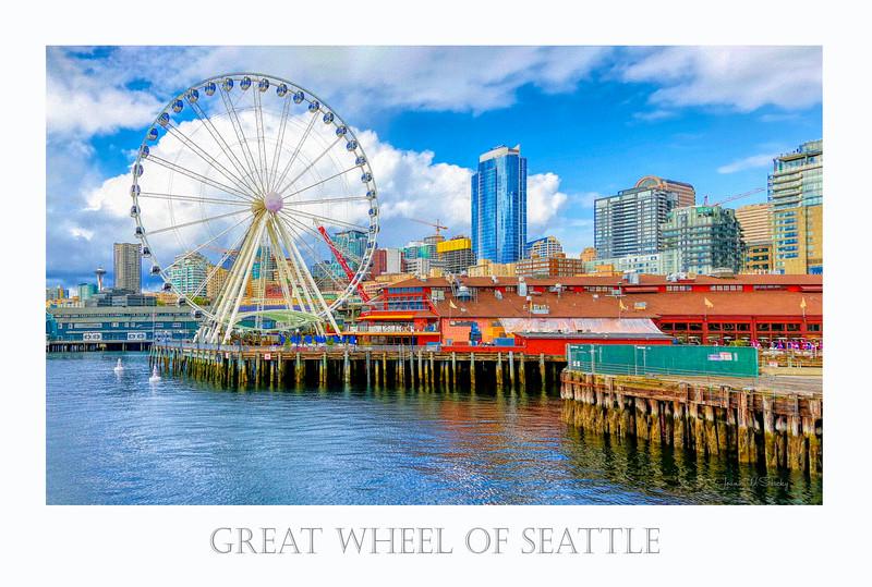 SeattleBIGWHEELTOPAZ CLARITYLOGOgreatwheelsign.jpg