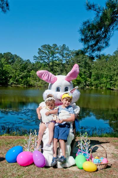 Tallow Creek Bunny_79.jpg