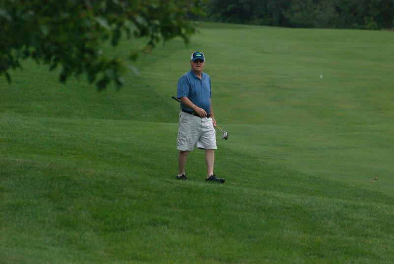 2013-07-01-HT-Golf-Classic-2013_021.jpg