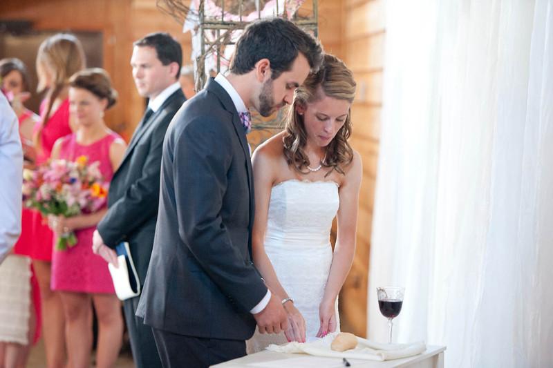 jake_ash_wedding (650).jpg