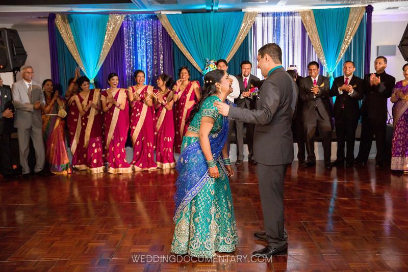 Sharanya_Munjal_Wedding-1201.jpg