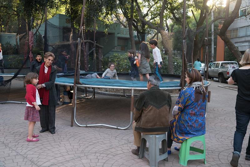 150207 - Heartland Alliance Mexico - 2127.jpg