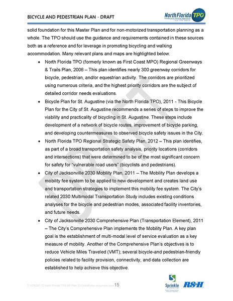 2013_bikeped_draft_plan_document_with_appendix_1_Page_16.jpg