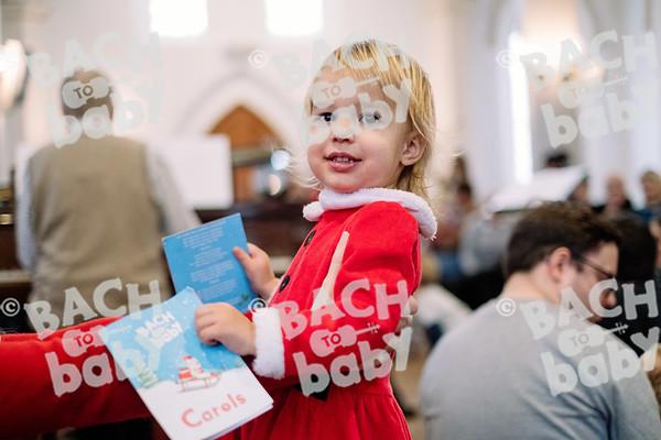 © Bach to Baby 2019_Alejandro Tamagno_Highbury & Islington_2019-12-07 025.jpg