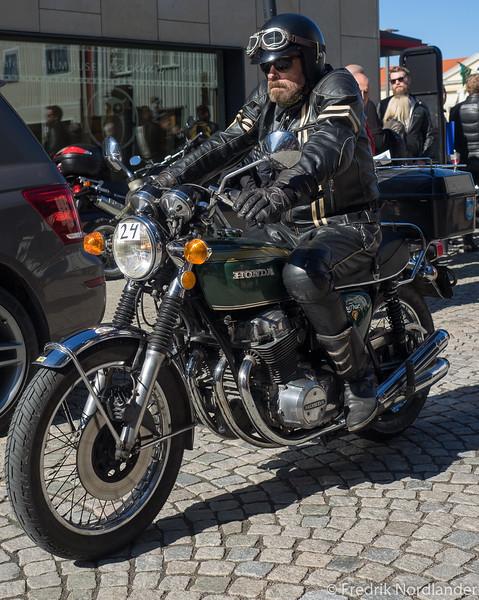 KungsbackaRallyt2015-38.jpg