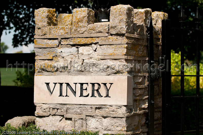 VineryKYSept-4366.jpg